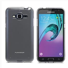 Puregear Slim Shell Case for Samsung Galaxy J3