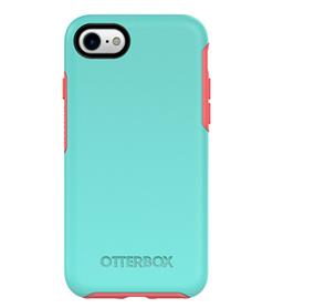 Otterbox 7754021 Symmetry iPhone 7 Candy Shop