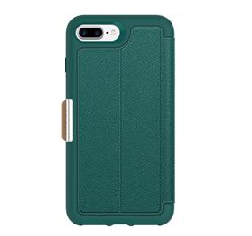 Otterbox 7753980 Strada Folio iPhone 7 Plus Pacific Opal Blue