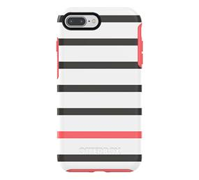 Otterbox 7753939 Symmetry iPhone 7 Plus Newport