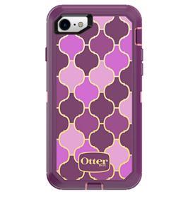Otterbox 7753930 Defender iPhone 7 Arabesque