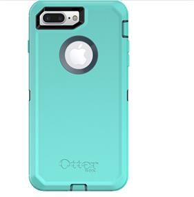 Otterbox 7753910 Defender iPhone 7 Plus Borealis