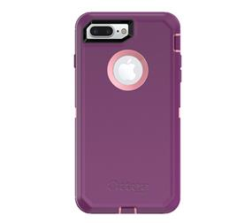 Otterbox 7753909 Defender iPhone 7 Plus Vinyasa