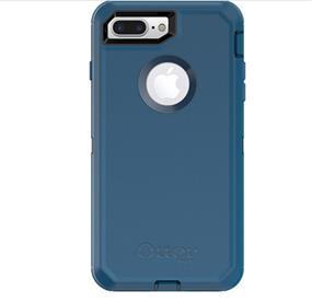 Otterbox 7753908 Defender iPhone 7 Plus Bespoke Way