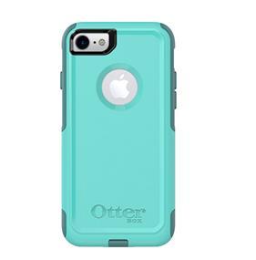 Otterbox 7753901 Commuter iPhone 7 Aqua Mint Way