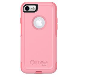 Otterbox 7753899 Commuter iPhone 7 Rosmarine Way