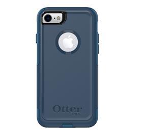 Otterbox 7753898 Commuter iPhone 7 Bespoke Way