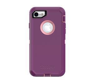 Otterbox 7753895 Defender iPhone 7 Vinyasa