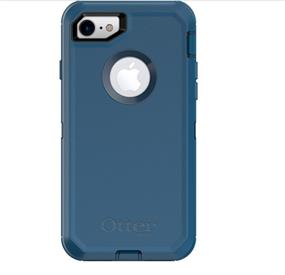 Otterbox 7753894 Defender iPhone 7 Bespoke Way