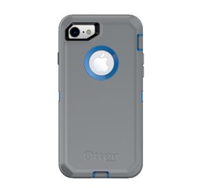 Otterbox 7753893 Defender iPhone 7 Marathoner