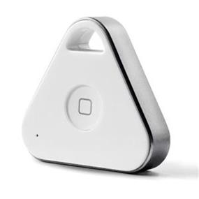 iHERE 3.0 Smart Key Finder
