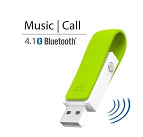 Avantree Bluetooth USB Audio Adapter - DG50- Leaf