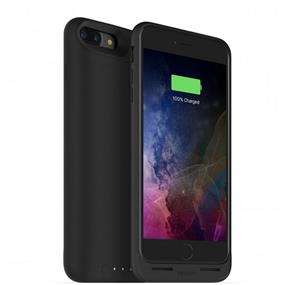 Mophie Juice Pack Air for iPhone 7 Plus - Black