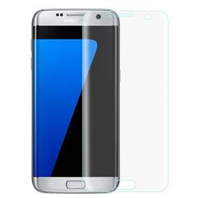 Caseco Screen Patrol - Tempered Glass - Galaxy S7 Edge