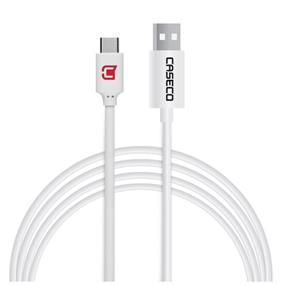 Caseco USB Type C to USB 3.0 Data Cable - 3 Meters