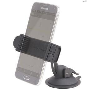 Scosche DashMOUNT Universal Window/Dash Mount for Smartphones