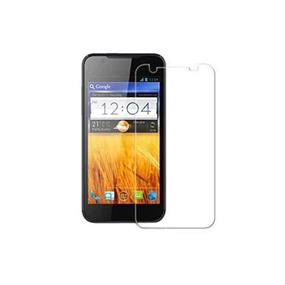 iCAN Ultra Clear Screen Protector For ZTE Poplar II Z933