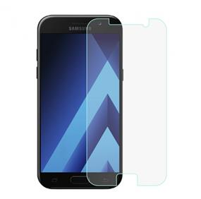 Caseco Screen Patrol Tempered Glass - Samsung Galaxy A5 (2017)