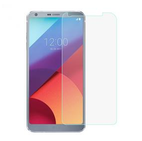 Caseco Screen Patrol Tempered Glass - LG G6