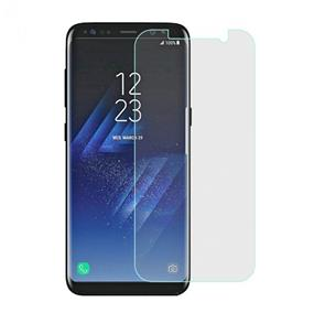 Caseco Screen Patrol Tempered Glass - Samsung Galaxy S8
