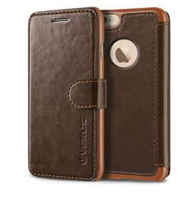 Verus Dandy Layered Case iPhone 6/6S Brown