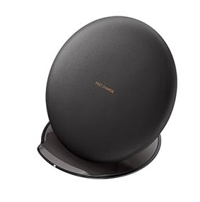 Samsung EPPG950TBEGCA AFC Convertible Wireless Charger Black
