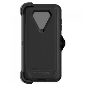 Otterbox 7755417 Defender for LG G6 Black