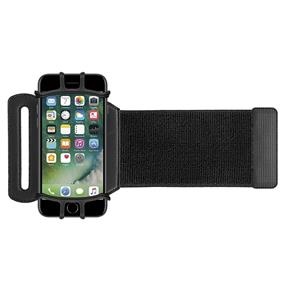 "Miracase Universal Sports Wrist Band for 4""-5.5"" smartphones With gift box (MP-8122)"