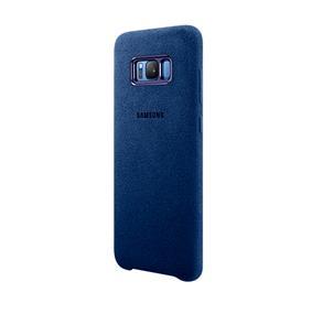 Samsung EFXG955AMEGCA Alcantara GS8+ Rich Blue
