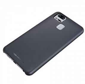ZenFone3 Zoom Bumper Case 90AC0250-BCS001