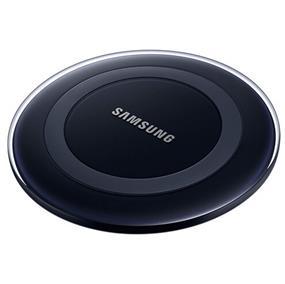 Samsung Wireless S Qi Charging Pad - Black (EPPG920IBEGWW)