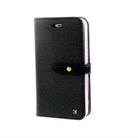 Caseco iPhone 7/6S/6 Melrose Avenue Case - Black