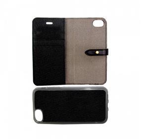 Caseco iPhone 7/6S/6 Plus Melrose Avenue Case - Black