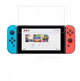 Caseco Screen Patrol Tempered Glass - Nintendo Switch