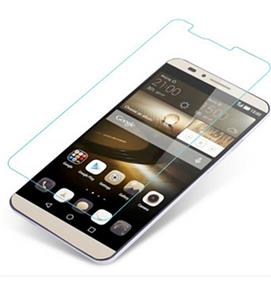 Caseco Screen Patrol Tempered Glass - Huawei P10