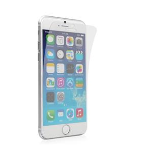iCAN Ultra Clear Screen Protector for iPhone 6  (Front)