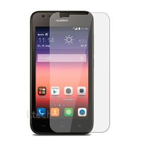 iCAN Anti Glare Screen Protector for Huawei Ascend mate 2