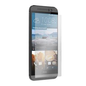 iCAN Anti Glare Screen Protector For HTC One M9