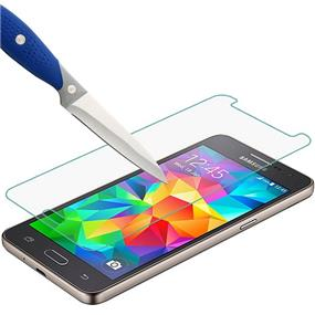 VMAX Ultra Clear Screen Protector for Samsung grand prime