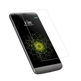 iCAN Ultra Clear Screen Protector For LG G5