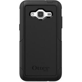 Otterbox Commuter Samsung Galaxy J3 Black (7753923)