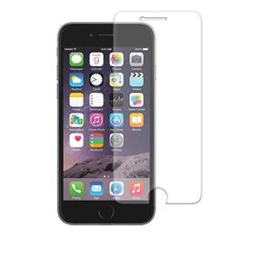 VMAX Tempered Glass for iPhone 7