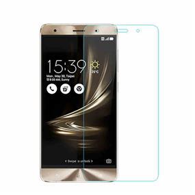 VMAX Tempered Glass for ZenFone 3 (ZE552KL)