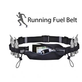 Avantree Marathon running belt - Racer