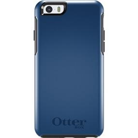 Otterbox iPhone 7 Dark Blue/Blue (Bespoke Way) Defender Series case