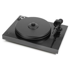 Kilpsch KLIREFTT - Belt-drive Audiophile Turntable by Pro-Ject