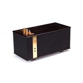 Klipsch Wireless Bluetooth Speaker