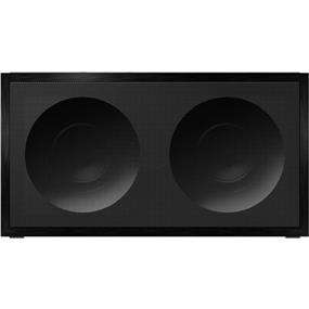 Onkyo NCP-302 Wireless Speaker (Black)