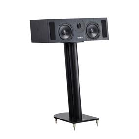 PMC Twenty.C Center Channel Speaker (Piece)