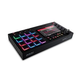 Akai Professional MPC Live - Standalone Music Production Center
